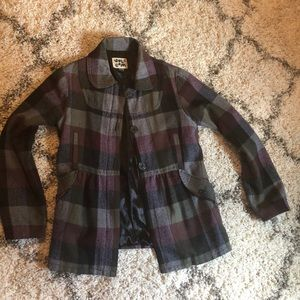 Volcom Women's Jacket